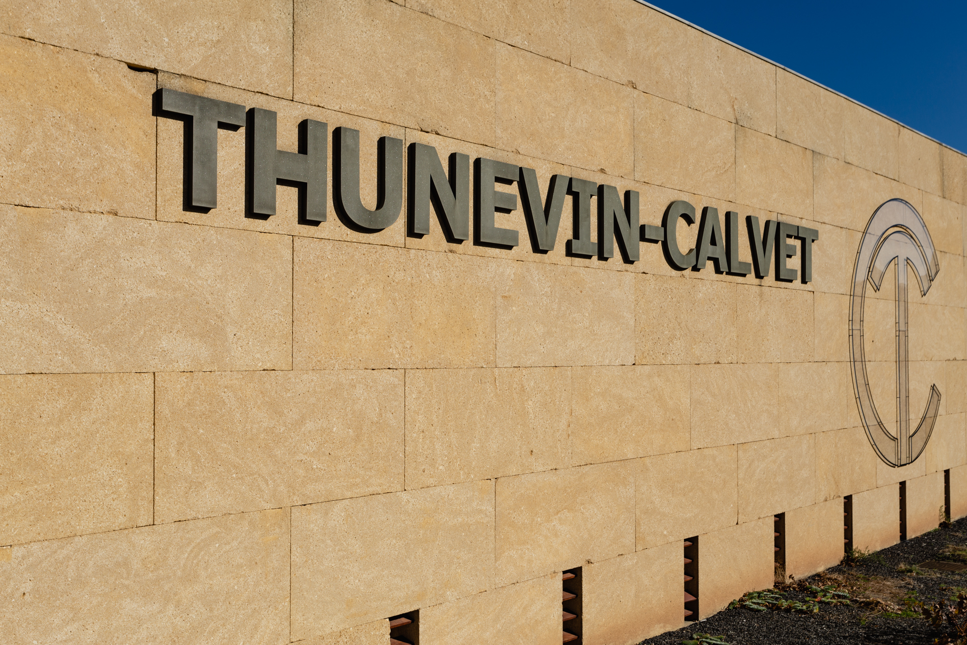 thunevin calvet gallerie domaine photo 10