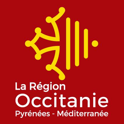 OC 1706 instit logo carre quadri 150x150 72dpi - nos-vins-rouges