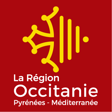 OC 1706 instit logo carre quadri 150x150 72dpi