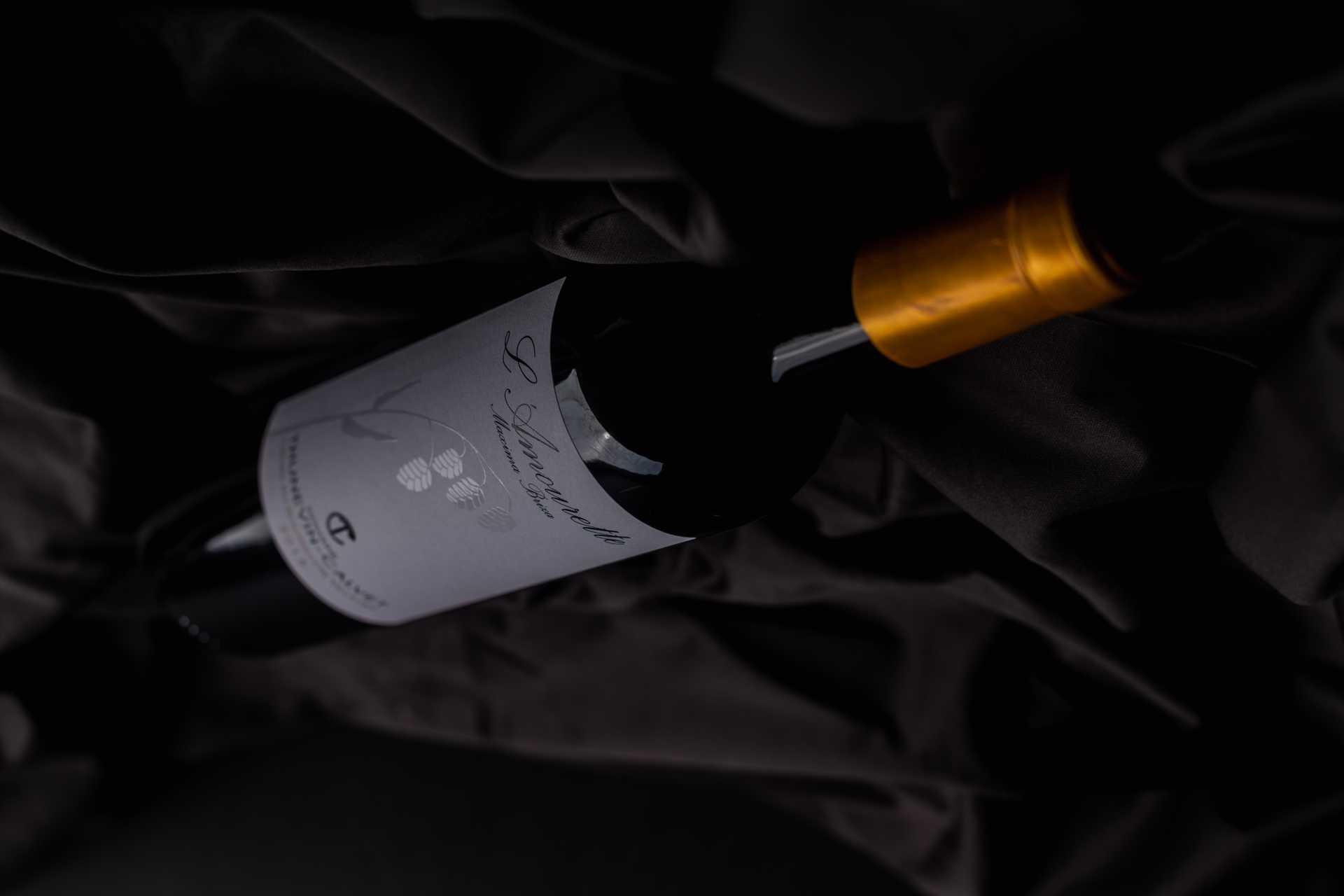 thunevin calvet cave a vin maury slider11