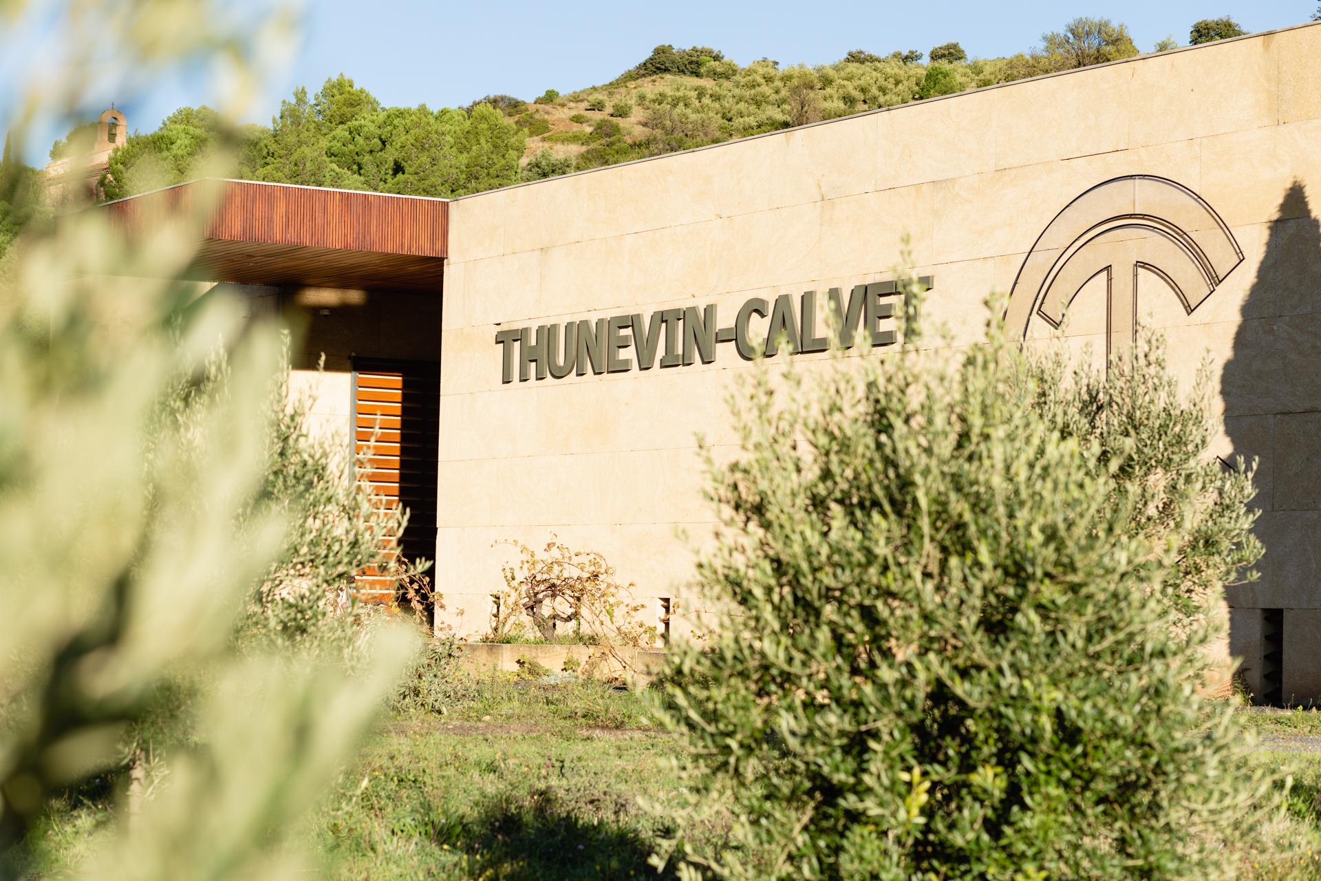 thunevin calvet cave a vin maury slider3