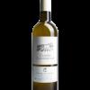 thunevin calvet domaine viticole et cave a vin Cuvee CONSTANCE BLANC 1 100x100 - nos-vin-blancs