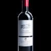 thunevin calvet domaine viticole et cave a vin Cuvee CONSTANCE rouge 2015 3 100x100