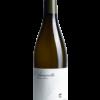 thunevin calvet domaine viticole et cave a vin cuvee L AMOURETTE blanc 2015 1 100x100 - nos-vin-blancs