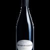thunevin calvet domaine viticole et cave a vin cuvee hugo 2016 100x100