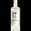 thunevin calvet domaine viticole et cave a vin cuvee maury BLANC 2017 100x100 - nos-vins-doux