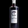 thunevin calvet domaine viticole et cave a vin cuvee maury GRENAT 2016 100x100